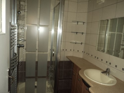 Location appartement Les pennes mirabeau 834€ CC - Photo 4