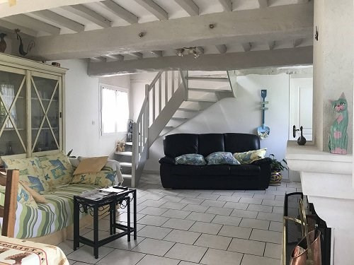 Vente maison / villa Envermeu 213 000€ - Photo 3