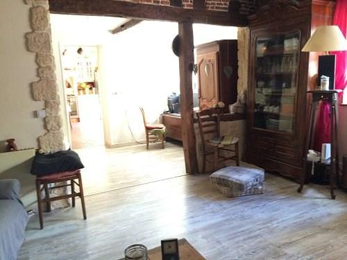 Vendita casa Bu 262500€ - Fotografia 5