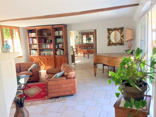 Verkoop  huis Bu 420000€ - Foto 2
