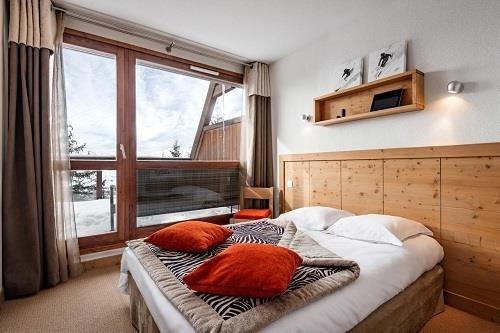 Vente de prestige appartement Les arcs 225000€ - Photo 19
