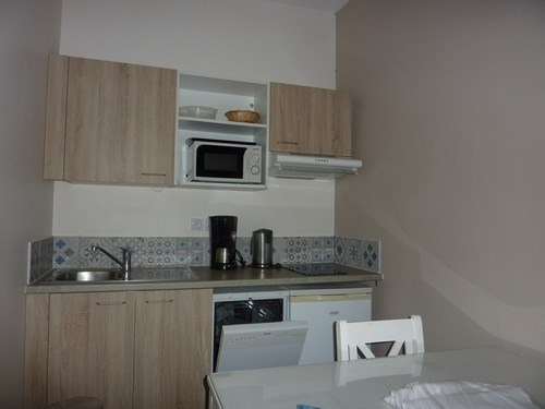 Vente appartement Pornichet 299 000€ - Photo 2