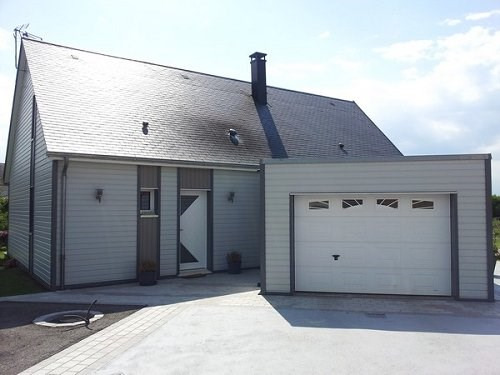 Verkoop  huis Grandvilliers 310000€ - Foto 4