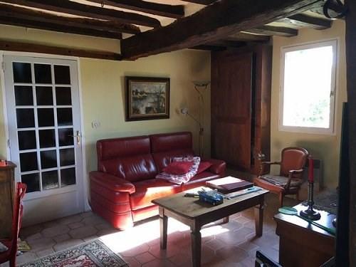 Verkoop  huis Forges les eaux 188000€ - Foto 3
