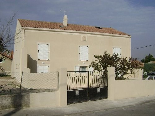 Rental apartment Chateauneuf les martigue 830€ CC - Picture 5