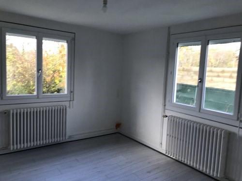 Verhuren  huis Anet 645€ CC - Foto 3