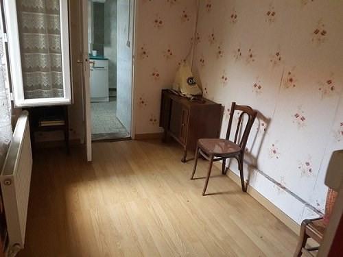 Verkoop  huis Formerie 67000€ - Foto 3