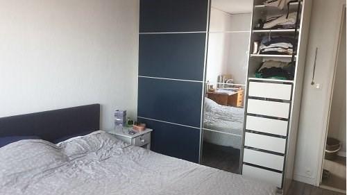 Vente appartement Maromme 102000€ - Photo 4