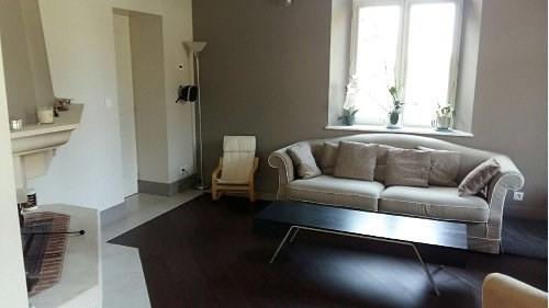 Vente maison / villa Sassetot le mauconduit 395000€ - Photo 3