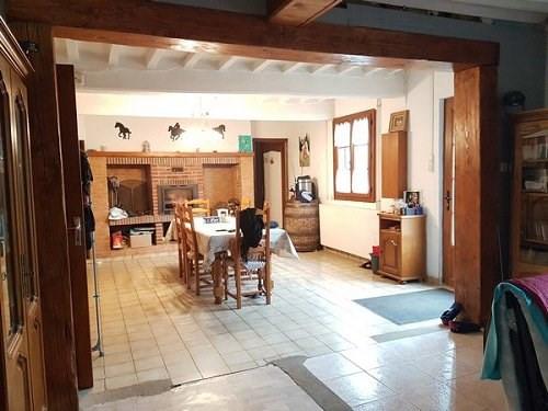 Vente maison / villa Aumale 148000€ - Photo 4