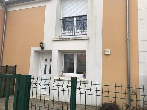 Location appartement Abondant 880€ CC - Photo 2