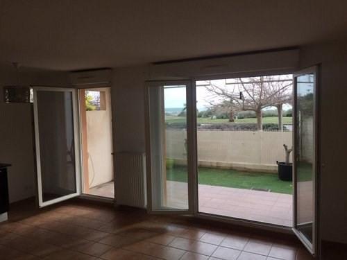Rental apartment Port de bouc 855€ CC - Picture 4