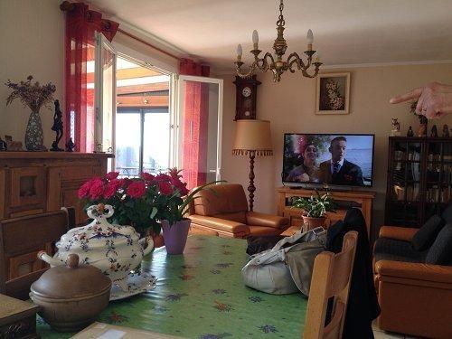 Vente maison / villa Neuville les dieppe 223000€ - Photo 2
