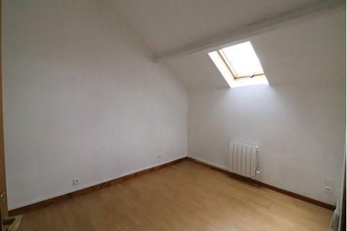 Locação apartamento Bu 600€ CC - Fotografia 5
