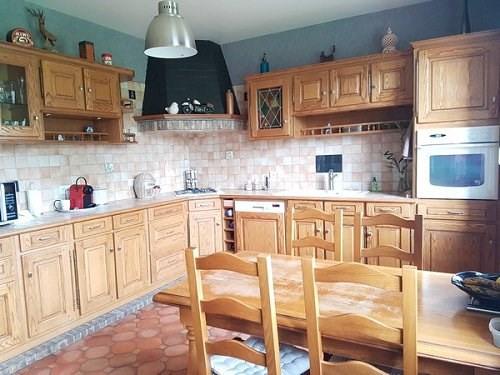 Verkoop  huis Aumale 260000€ - Foto 3