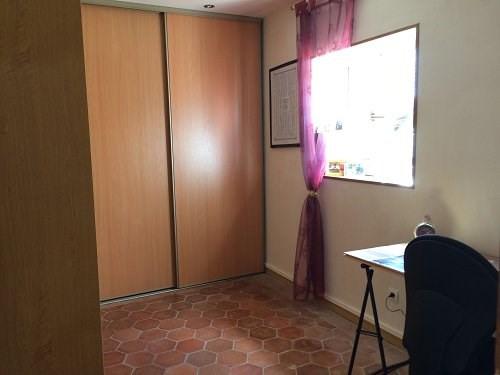 Vendita casa Bu 262500€ - Fotografia 14