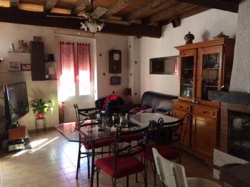 Sale house / villa Rabastens 220 000€ - Picture 3