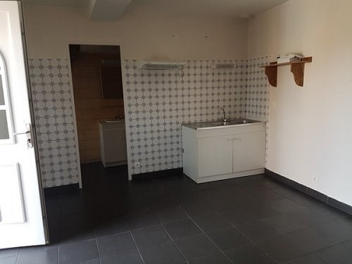 Verkoop  huis Formerie 367000€ - Foto 2