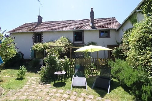 Vente maison / villa Houdan 357 000€ - Photo 14