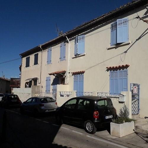 Location maison / villa Ensues la redonne 890€ CC - Photo 1