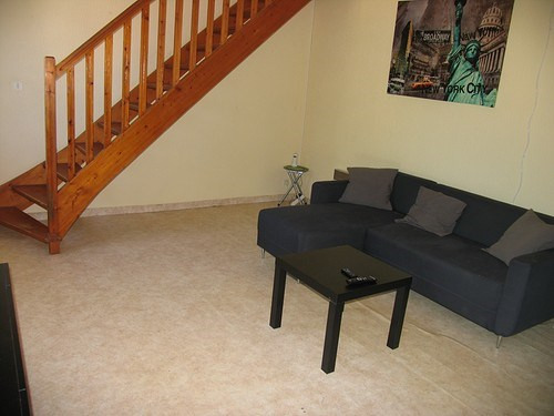 Location appartement St brevin les pins 600€ CC - Photo 2