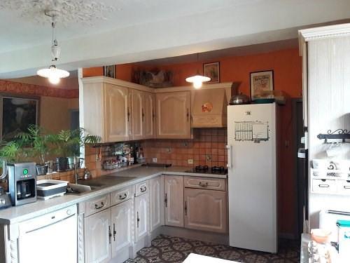 Vente maison / villa Neufchatel en bray 168000€ - Photo 2