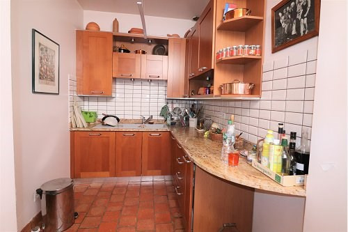 Venta  casa Cherisy 488250€ - Fotografía 5