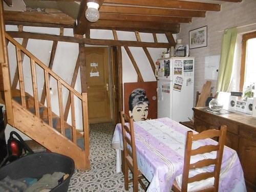 Verkoop  huis Huppy 122000€ - Foto 2