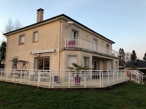 Verkoop van prestige  huis Cottevrard 328600€ - Foto 1