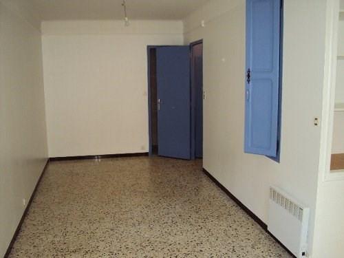 Rental apartment Martigues 475€ CC - Picture 4