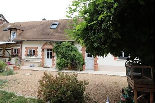 Vendita casa Bu 262500€ - Fotografia 1