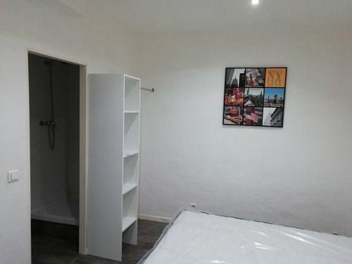 Location appartement Martigues 530€ CC - Photo 5