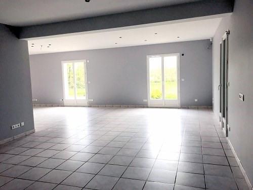 Sale house / villa Cherisy 357000€ - Picture 4