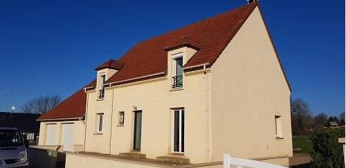 Verkoop  huis Offranville 235000€ - Foto 1