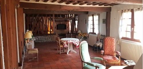 Vente maison / villa Ancourt 248000€ - Photo 3