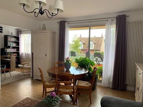 Vente appartement Dieppe 163000€ - Photo 3
