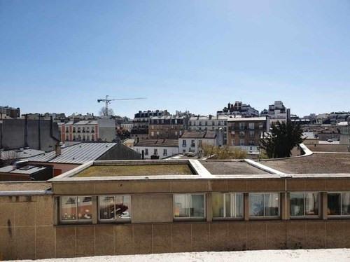 Sale apartment Saint-mandé 790000€ - Picture 4