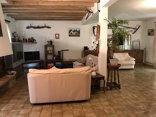 Revenda casa Bu 325500€ - Fotografia 6