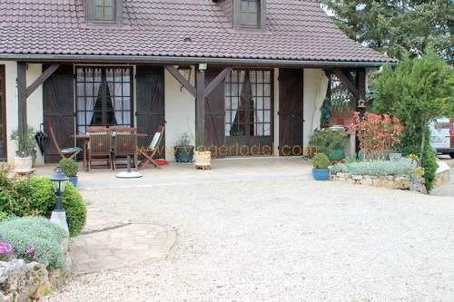 Viager maison / villa Ampilly-le-sec 39 500€ - Photo 12