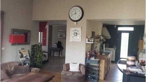 Vente maison / villa Neuville les dieppe 252000€ - Photo 2