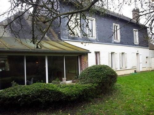 Verkoop  huis Formerie 240000€ - Foto 1