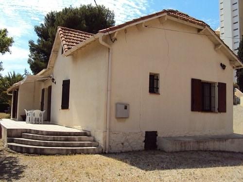Vente maison / villa Martigues 235000€ - Photo 2