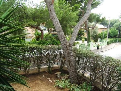 Rental house / villa Martigues 1376€ CC - Picture 3