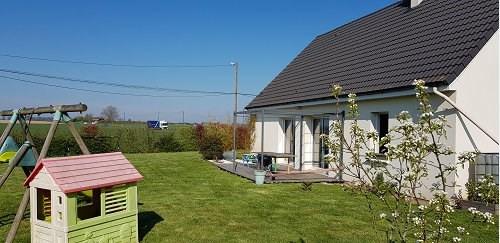 Vente maison / villa Yerville 220000€ - Photo 1