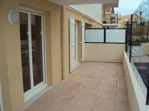 Rental apartment Calas 875€ CC - Picture 2