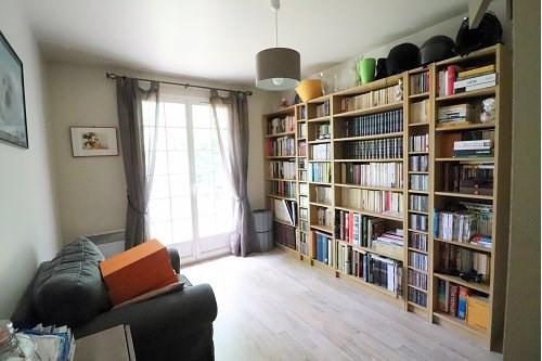Vendita casa Bu 315000€ - Fotografia 5