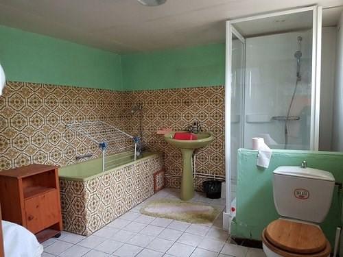 Sale house / villa Beaucamps le vieux 53000€ - Picture 3