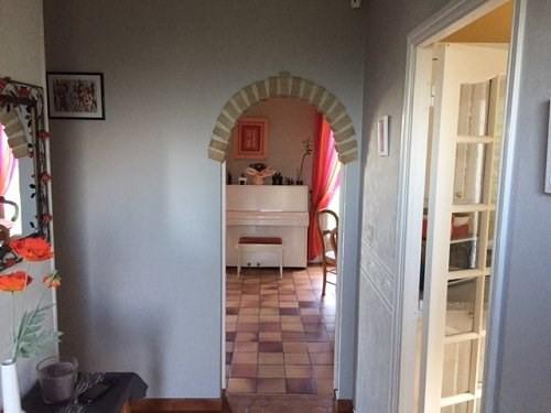 Sale house / villa Dieppe 182000€ - Picture 4