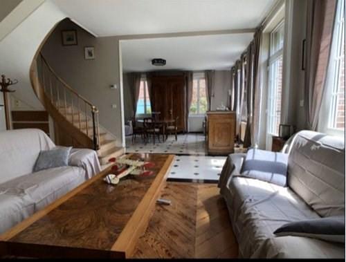 Vente maison / villa Envermeu 398000€ - Photo 3