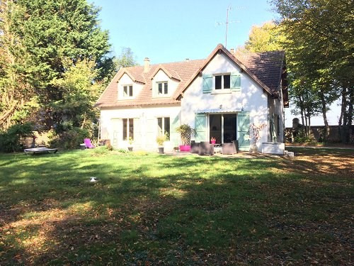 Vendita casa Bu 315000€ - Fotografia 1